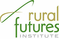 Rural Futures Institute Logo
